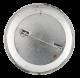 Bob Dylan Tarantula button back Music Button Museum