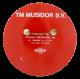 Devo Music button back Button Museum