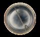 Joan Jett Bad Reputation button back Music Button Museum