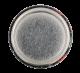 Judas Priest Hell Bent button back Music Button Museum