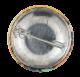Led Zeppelin button back Music Button Museum