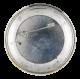 Michael Jackson Photograph button back Music Button Museum