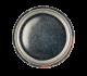 Pat Benatar Hearts button back Music Button Museum