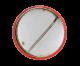 The Beatles Paul McCartney button back Music Button Museum