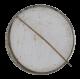The Edgar Winter Group button back Music Button Museum