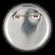 Van Halen Warner Brothers button back Music Button Museum