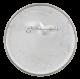 Zolar X button back Music Button Museum