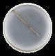 Dooley Supreme Court button back Political Button Museum