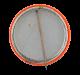 Gente Buoni Hanno Bisogno di Carter button back Political Button Museum