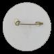 Goldwater AU H2O button back Political Button Museum