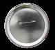 Gore Lieberman button back Political Button Museum