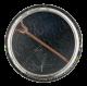 Jesse Jackson Rainbow button back Political Button Museum