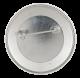 Rod Blagojevich Congress '96 button back Political Button Museum