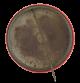 Alabama button back School Button Museum