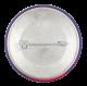 Joe button back Ice Breakers Button Museum
