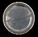 Please Don't Smoke button back Social Lubricator Button Museum