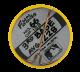 Graig Nettles San Diego Padres button back Sports Button Museum