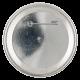 Super Bowl XXX button back Sports Button Museum