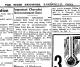 Times Recorder, Zanesville, Ohio (November 29, 1931)