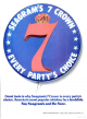 """Every Party's Choice"""" ad in Popular Mechanics"""