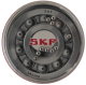 SKF button back Innovative Button Museum
