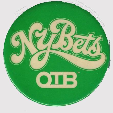 NY Bets