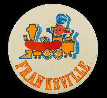 Franksville Chicago Button Museum