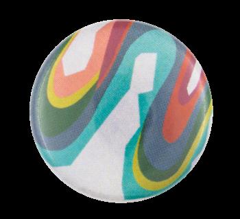 Abstract Art Seven Art Button Museum