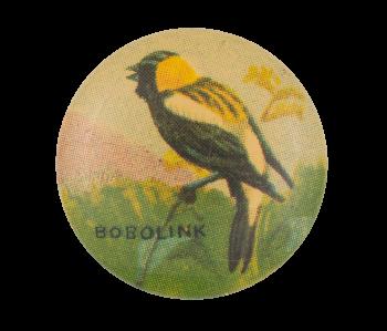 Bobolink Art Button Museum