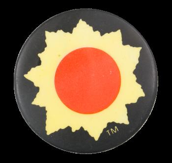 Sun Art Button Museum