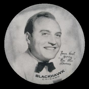Blackhawk Chicago Blackhawk Chicago