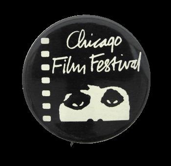Chicago Film Festival Chicago Button Museum