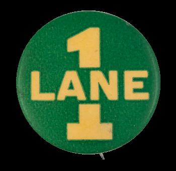 Lane Tech 1 Chicago Button Museum