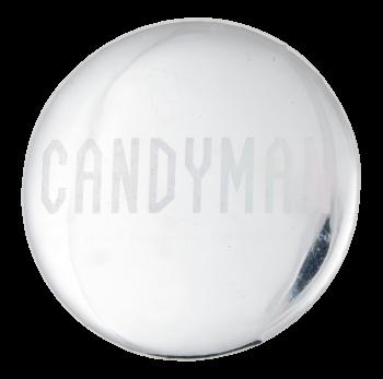 Candyman Entertainment Button Museum