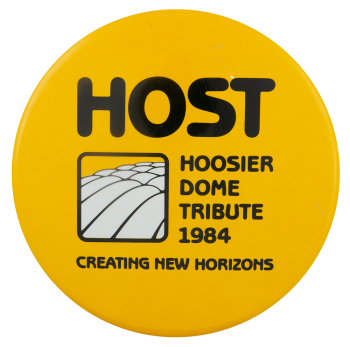 Host Hoosier Dome Tribute
