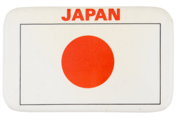 Japan Event Button Museum