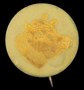 Golden Cow Innovative Button Museum
