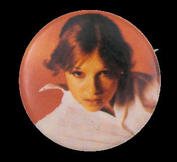 Rachel Sweet Photograph Music Button Museum