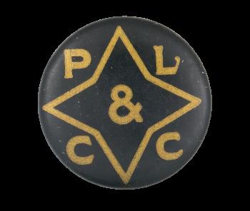 PLCC Political Button Museum
