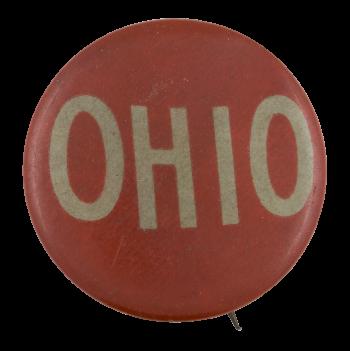 Ohio School Button Museum