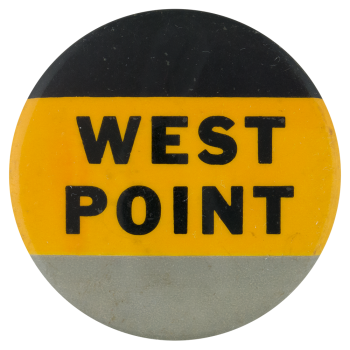 West Point Schools Button Museum