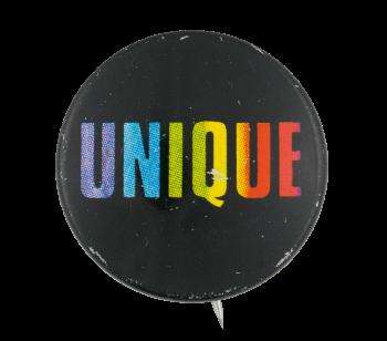 Unique Social Lubricators Button Museum
