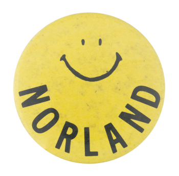 Norland Smileys Button Museum
