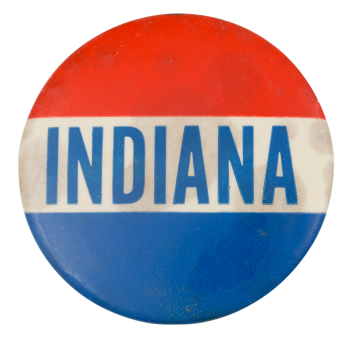 Indiana Sports Button Museum