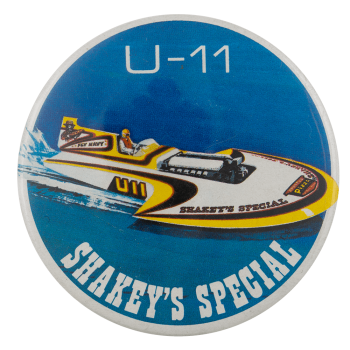 U11 Shakeys Special Sports Busy Beaver Button Museum