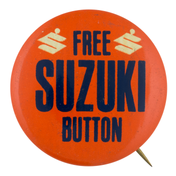 Free Suzuki Self Referential Button Museum