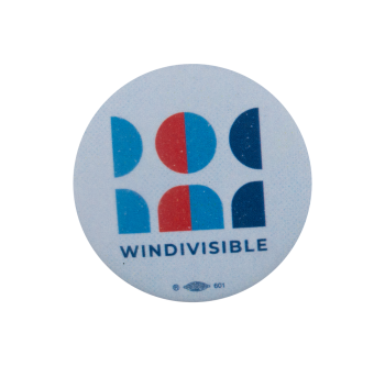 Windivisible Bootcamp Event Cause Busy Beaver Button Museum