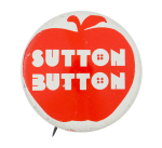 Sutton Button Advertising Button Museum