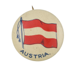 Austria Flag