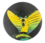 Cobra Art Button Museum